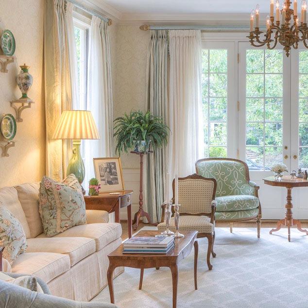 portfolio huff dewberry inc atlanta ga interior design