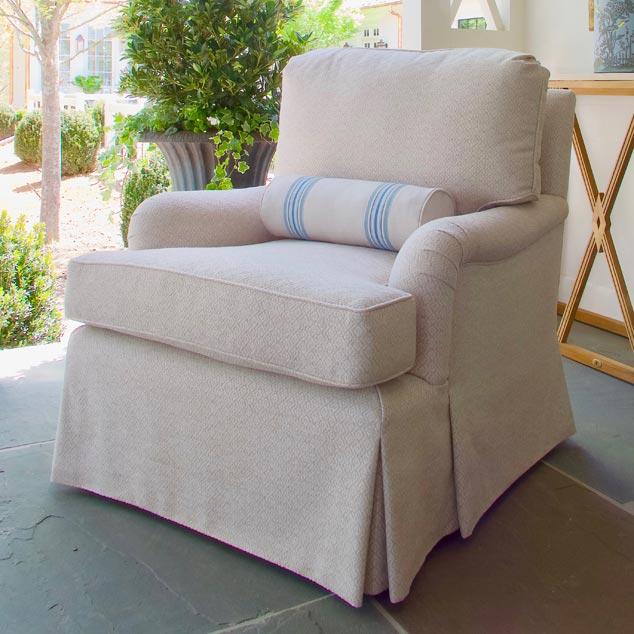 Outdoor Furniture Huff Dewberry Inc Atlanta Ga Interior Design